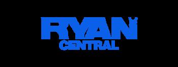 Ryan Central